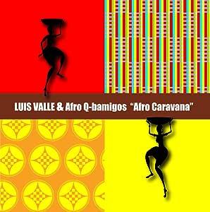 Afro Caravana