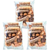 クッキー 詰め合わせ 訳あり スイーツ クッキー パイ 900g (300g 3袋) お菓子 洋菓子 焼き菓子