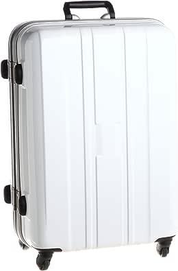 [サンコー] SUNCO SUPER LIGHTS MG 63cm/3.9kg/72L(サンコー鞄)マグネシウムフレーム超軽量スーツケース