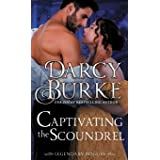 Captivating the Scoundrel: 4