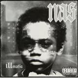 10 YEAR ANNIVERSARY ILLMATIC PLATINUM SERIES