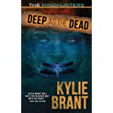 Deep as the Dead: 9