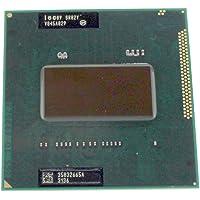 Intel Core i7 – 2630qm 2630 M sr02yモバイルCPUプロセッサーソケットg2 pga98…