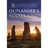 Outlanders Guide To Scotland
