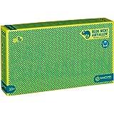 HCM Kinzel 55135 Board Games, Colourful