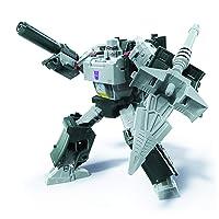 Transformers Earthrise WFC-E38 Megatron