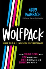 Wolfpack (Young Readers Edition) Hardcover