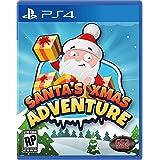 Santa's XMAS Adventure - Complete Edition for PlayStation 4