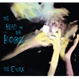 Head on the Door [12 inch Analog]