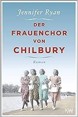Der Frauenchor von Chilbury: Roman (German Edition) Kindle Edition