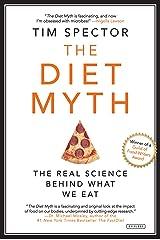 Diet Myth Paperback