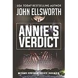 Annie's Verdict: 6