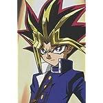 遊☆戯☆王 iPhone(640×960)壁紙 闇遊戯(やみゆうぎ)