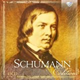 Schumann Edition (45CD)