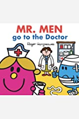 Mr. Men go to the Doctor (Mr. Men & Little Miss Everyday) Kindle Edition