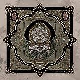 オブシディアン[ゴシック・メタル界 パイオニア約3年ぶり新作/CD(日本語解説書封入/歌詞対訳付)]