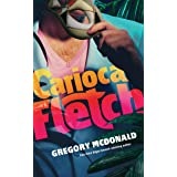 Carioca Fletch (The Fletch Mysteries Book 7)