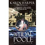 The Tidal Poole: 2