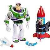 Toy Story 25th Anniversary Buzz Lightyear