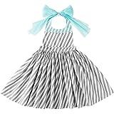 MARLMARL bouquet for baby (bouquet 4 slash stripe)
