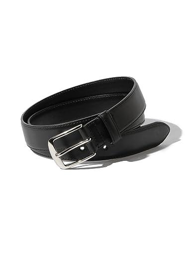 Classic Kip Belt 21-52-0032-996: Black