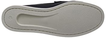 Camp Loafer 51-32-0060-699: Navy