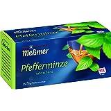 メスマー ペパーミント 25P