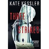 Three Strikes: 3
