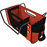 Little Giant Ladders, Cargo Hold, Ladder Accessory, Fabric, (15040-001)
