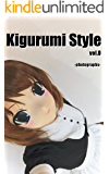 Kigurumi Style vol.0
