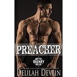 Preacher: 2