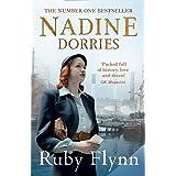 Ruby Flynn