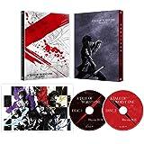 落第騎士の英雄譚 Blu-ray BOX