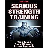 Serious Strength Training 3ed