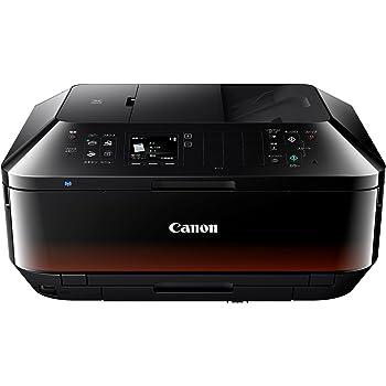 Canon インクジェット複合機 MX923