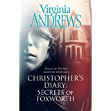 Secrets of Foxworth (CHRISTOPHER'S DIARY)