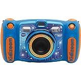Kidizoom 507103 Kidizoom Duo 5.0 Blue