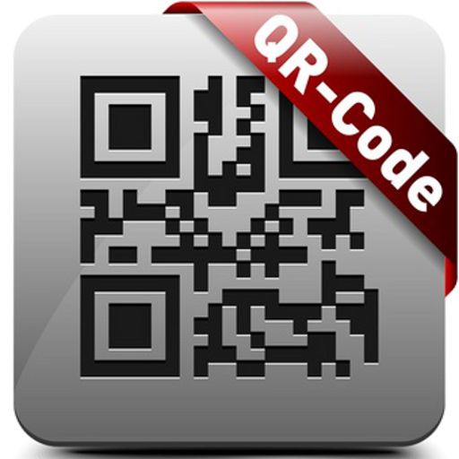 amazon co jp qr code scanner android アプリストア