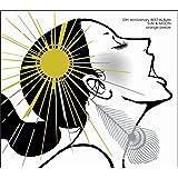 10th Anniversary Best Album SUN&MOON(初回生産限定盤)