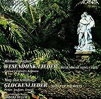 Wagner;Wesndonk