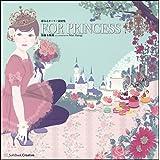 For Princess 夢みるガーリー素材集