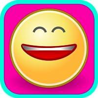 JOKES! Really Funny Jokes App FREE! Tons of Cool, Fun, Corny Bar Jokes, Knock Knock Jokes, Yo Mama Jokes, and Blonde Jokes for Kids, Teens or Adults!