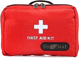 WOPOW ファーストエイドキットホルダー 医疗包急救包生存套装医疗包应急处理