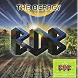 THE OCRACY (DVD付)