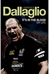 It's in the Blood: My Life Kindle Edition