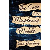 The Case of the Misplaced Models