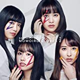ももいろクローバーZ 5th ALBUM MOMOIRO CLOVER Z【通常盤】