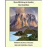 From Billabong to London (English Edition)