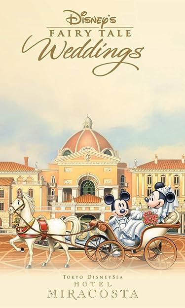ディズニー  iPhone/Androidスマホ壁紙(480×800)-1 - 『フェアリーテイル・ウェディング』ミッキー,ミニー