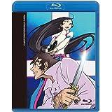 交響詩篇エウレカセブン 5 [Blu-ray]